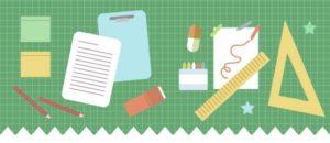 school-concept-vector-template_23-2147491539
