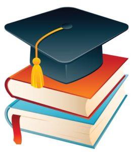 school-education-vector5